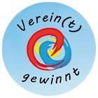 logo-vereint-gewinnt-cBHAG