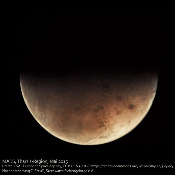 Mars-VMC-ESA-Sternwarte-Siebengebirge-01