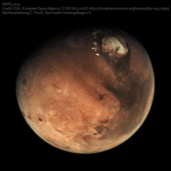 Mars-VMC-ESA-Sternwarte-Siebengebirge-03
