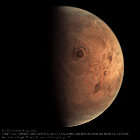 Mars-VMC-ESA-Sternwarte-Siebengebirge-04