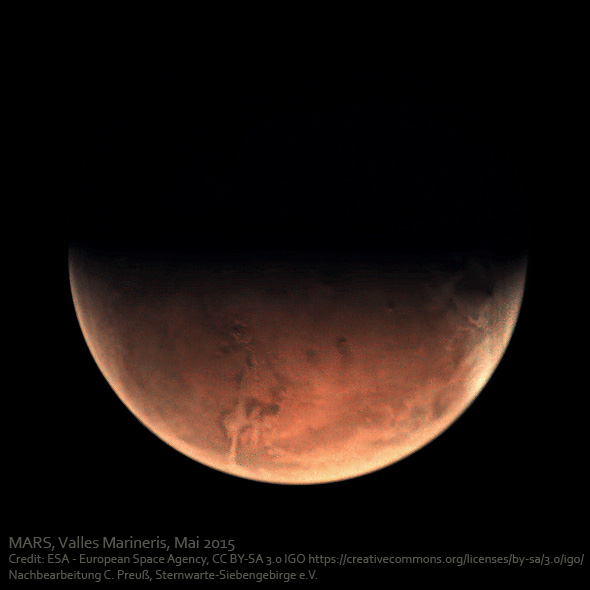 Mars-VMC-ESA-Sternwarte-Siebengebirge-05