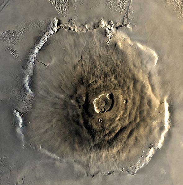 Olympus-Mons-ESA