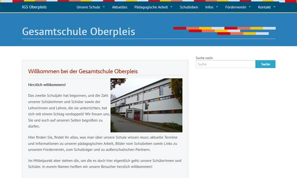 gesamtschule-oberpleis-screenshot-01
