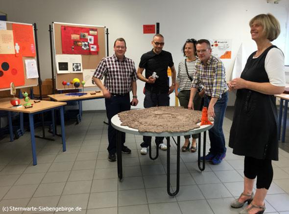 Gesamtschule-Oberpleis-01