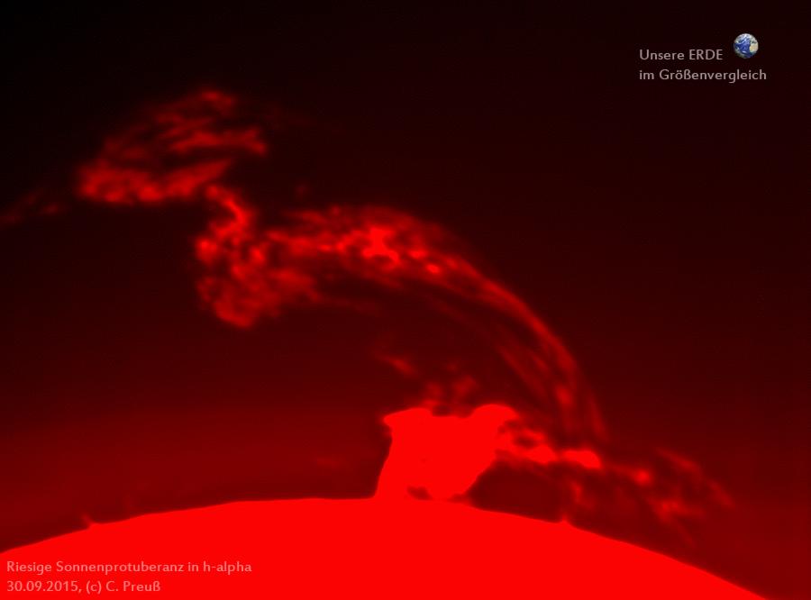 Sonne-03-cCPreuss-30092015