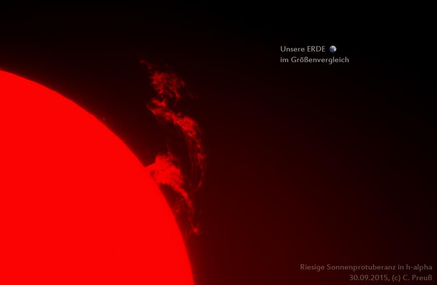 Sonne-04-cCPreuss-30092015