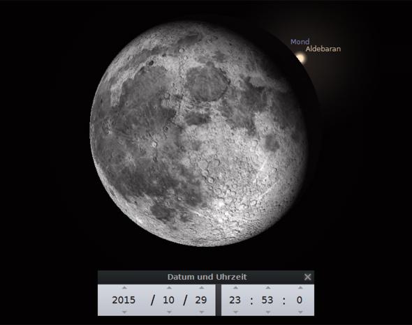 Aldebaran-Mond-02-29-10-2015