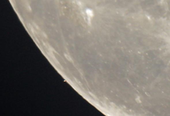 Aldebaran-Mond-CPreuss-29102015-05