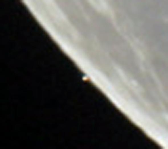 Aldebaran-Mond-CPreuss-29102015-12