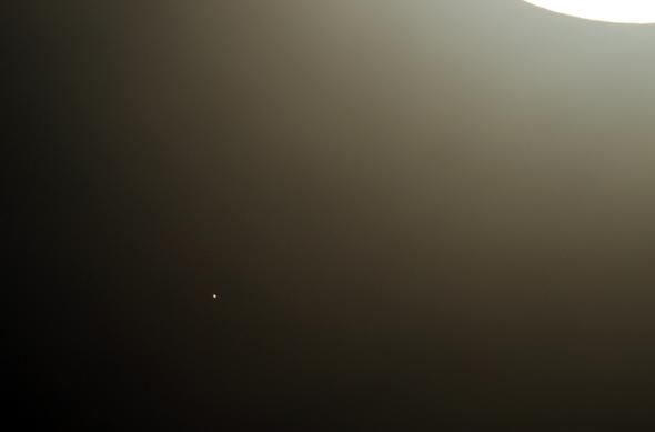 Aldebaran-Mond-CPreuss-29102015-14