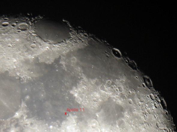 Aldebaran-Mond-CPreuss-29102015-15