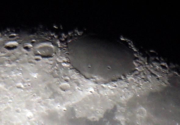 Aldebaran-Mond-CPreuss-29102015-16