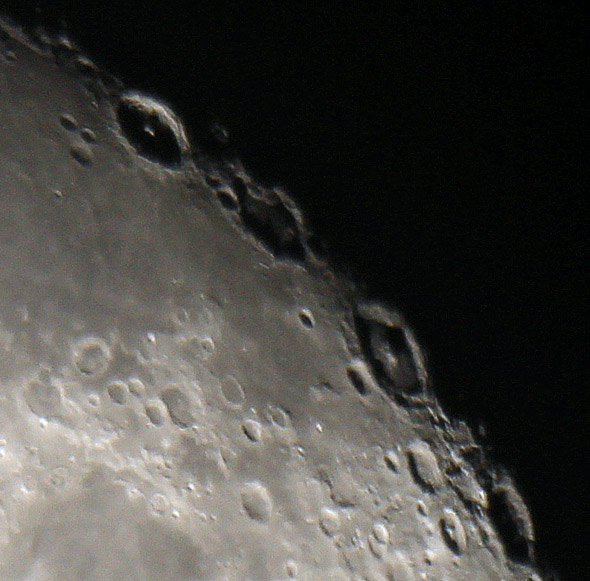 Aldebaran-Mond-CPreuss-29102015-18