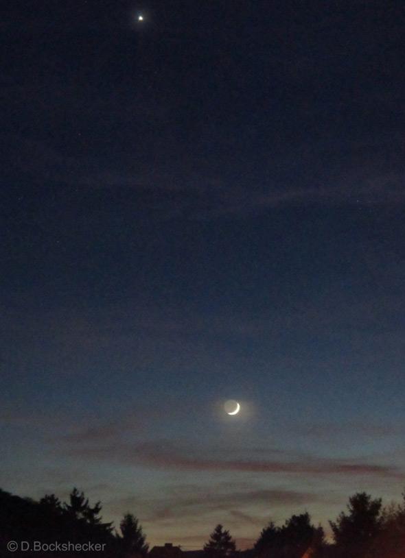 Mond-Venus-cDBockshecker