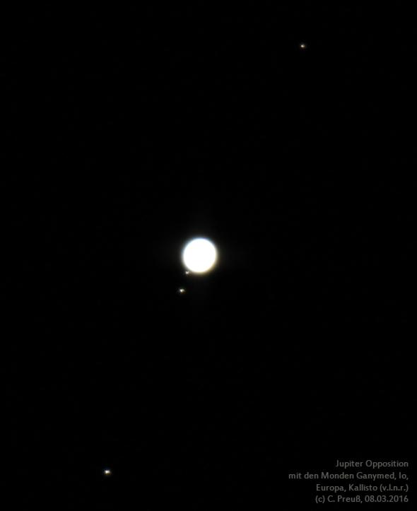bearbeitet-Jupiter-IMG_2788