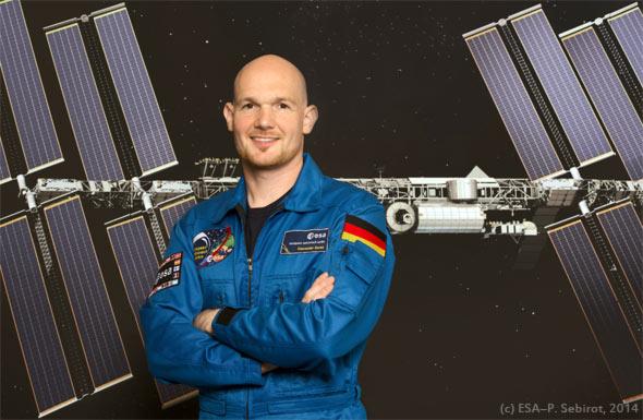 Alexander-Gerst-ESA-02