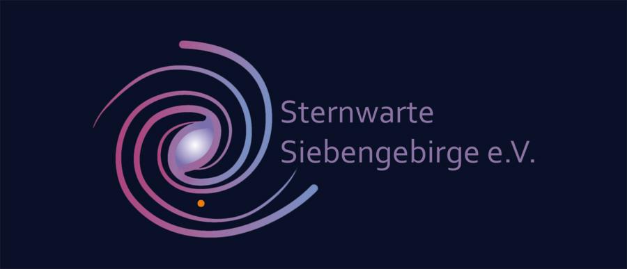 Logo-Sternwarte-Siebengebirge-Flyer-01