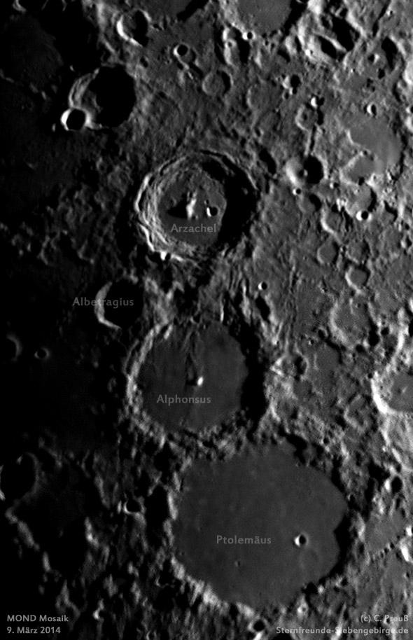 Mond-CPreuss-mosaik-09-03-2014-web