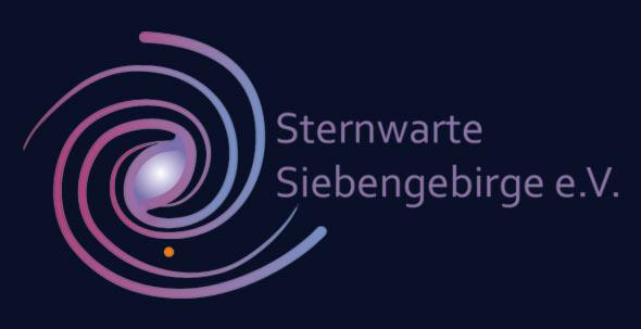 Sternwarte-Siebengebirge-eV-590px