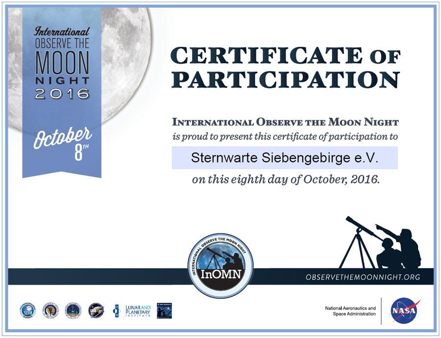 certificate-inomn-2016-sternwarte-siebengebirge-ev-900px