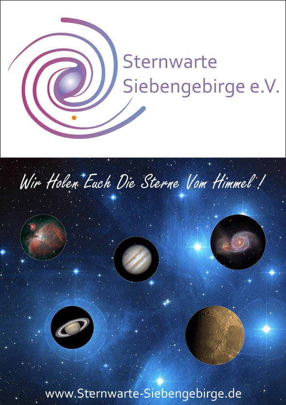 plakat-sternwarte-siebengebirge-01-590px