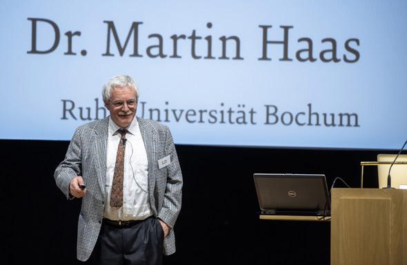 dr_martin_haas_5