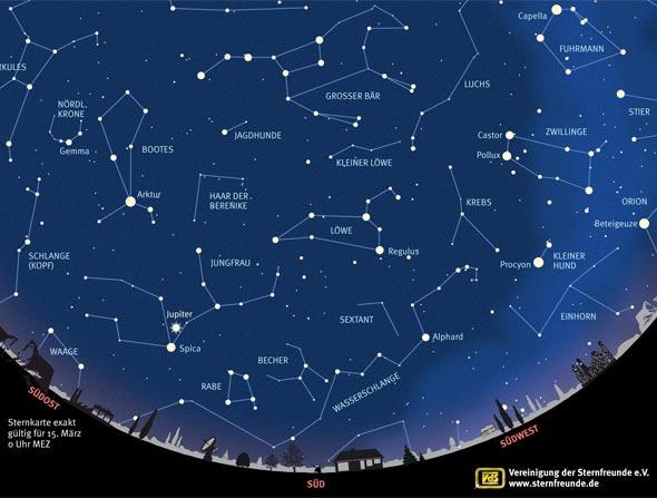 Sternkarte_2017-03-590px