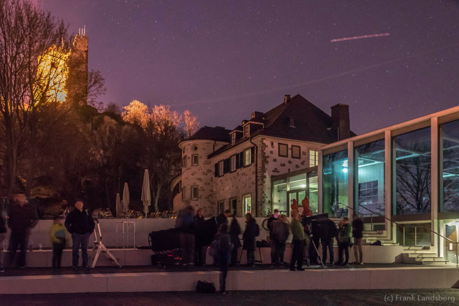Sternwarte-Siebengebirge-Astronomietag-cFrankLandsberg-01
