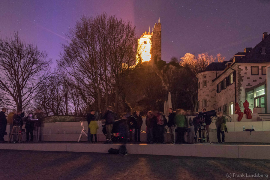 Sternwarte-Siebengebirge-Astronomietag-cFrankLandsberg-02