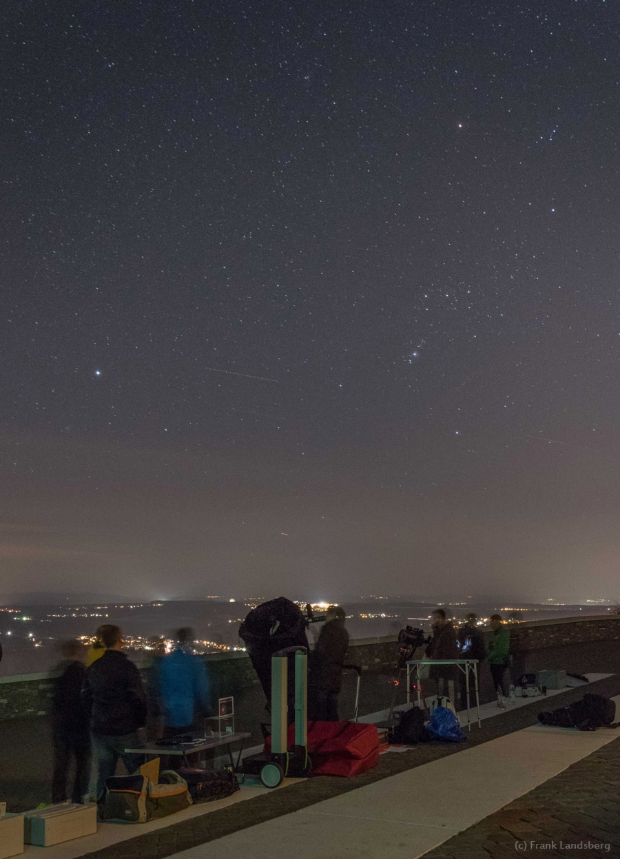 Sternwarte-Siebengebirge-Astronomietag-cFrankLandsberg-03