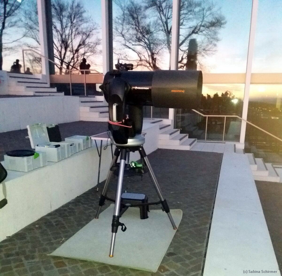 Sternwarte-Siebengebirge-Astronomietag-cSabina-Schirmer-01