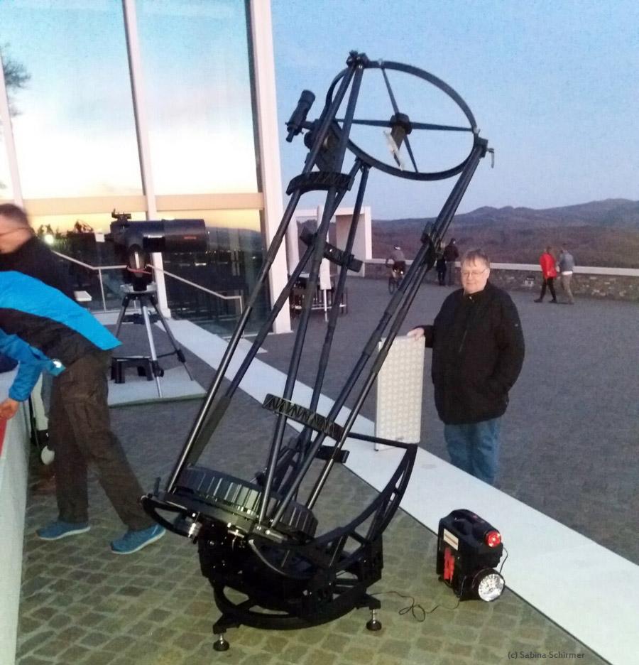 Sternwarte-Siebengebirge-Astronomietag-cSabina-Schirmer-02