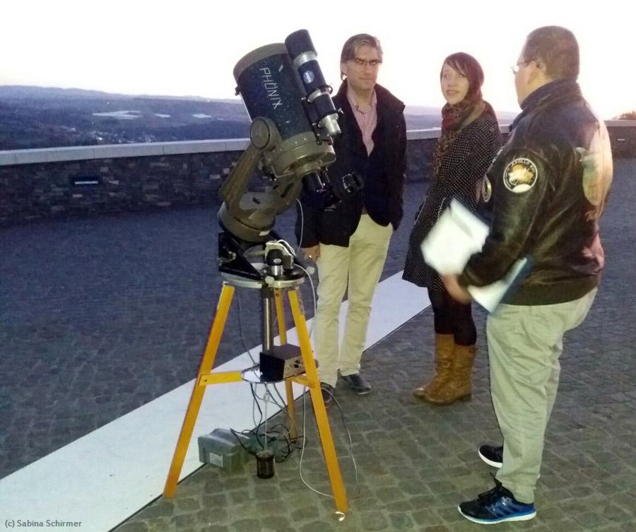 Sternwarte-Siebengebirge-Astronomietag-cSabina-Schirmer-03