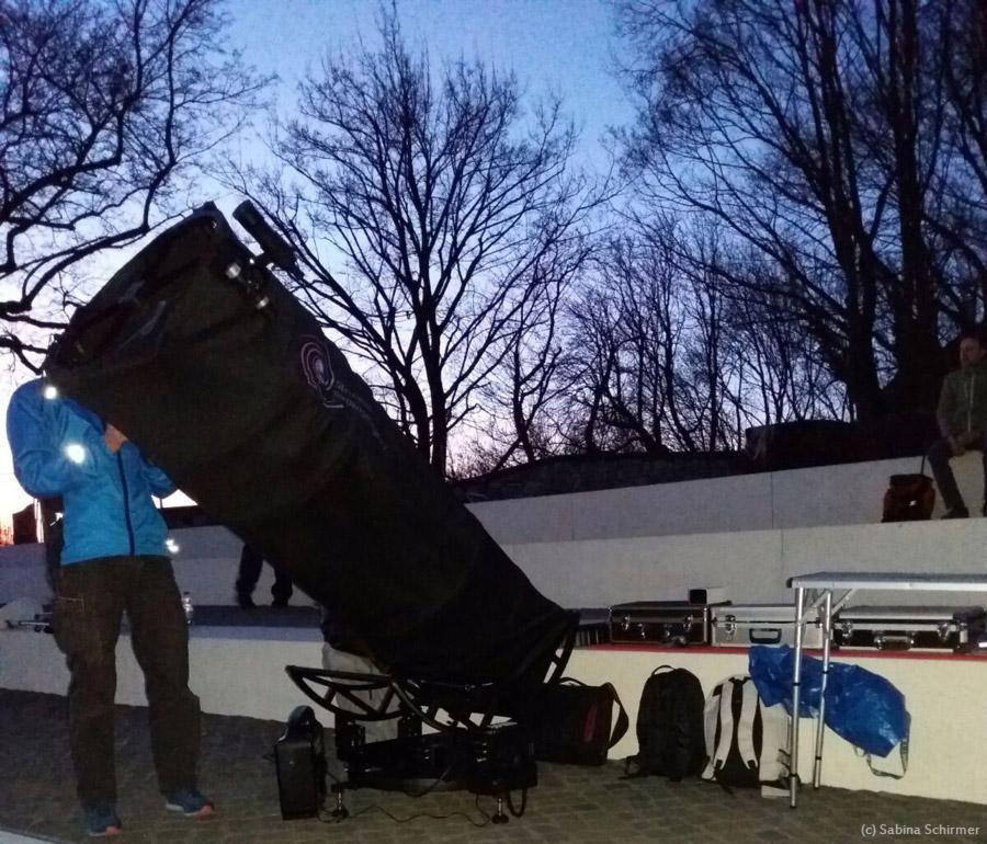 Sternwarte-Siebengebirge-Astronomietag-cSabina-Schirmer-04