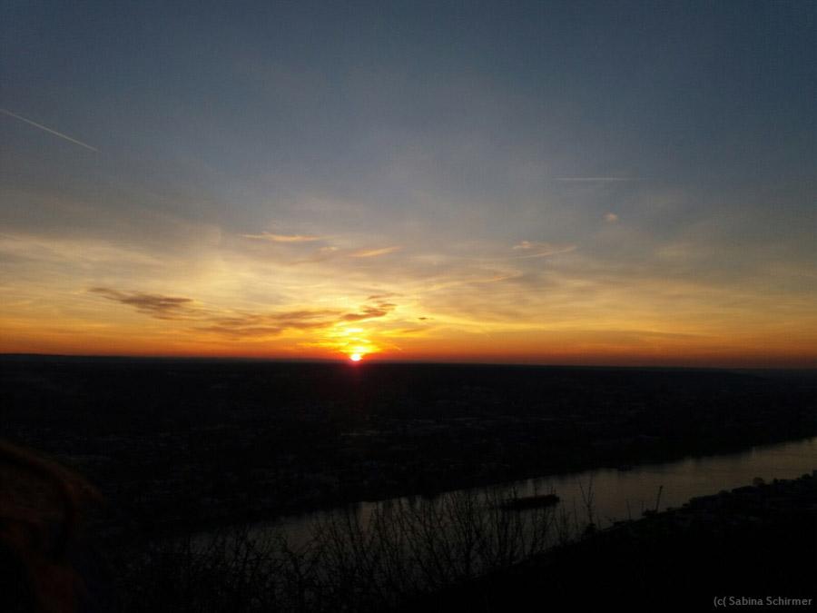 Sternwarte-Siebengebirge-Astronomietag-cSabina-Schirmer-05