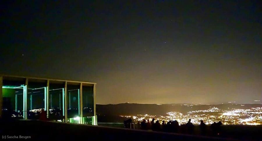 Sternwarte-Siebengebirge-Astronomietag-cSascha-Besgen-01