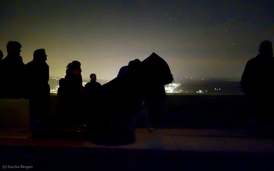 Sternwarte-Siebengebirge-Astronomietag-cSascha-Besgen-02