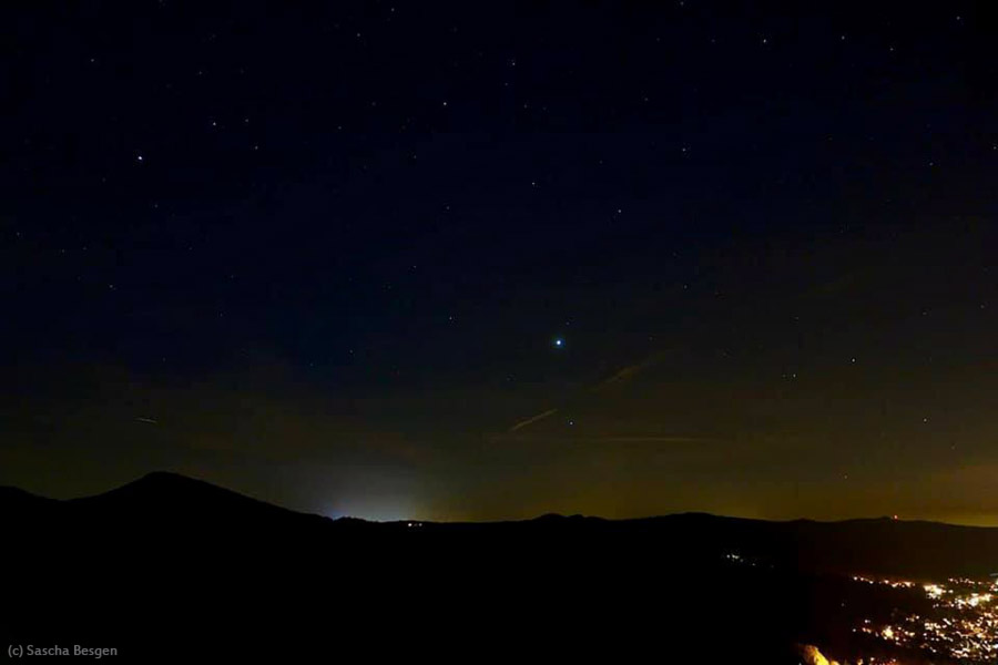 Sternwarte-Siebengebirge-Astronomietag-cSascha-Besgen-03