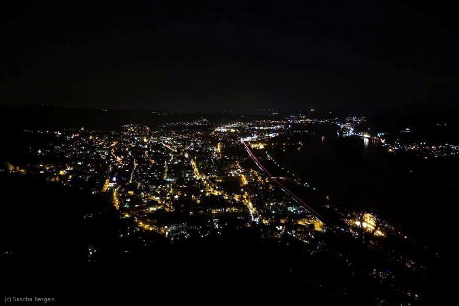 Sternwarte-Siebengebirge-Astronomietag-cSascha-Besgen-04