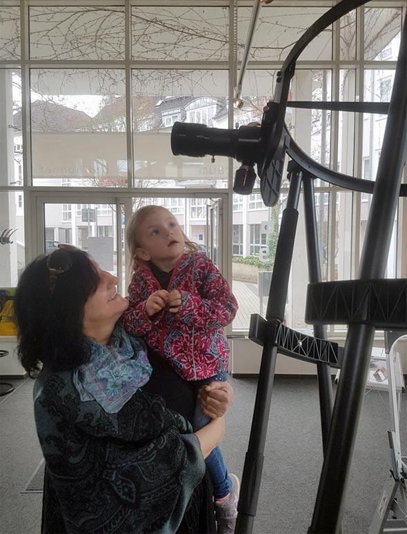 Teleskop-Sternwarte-Siebengebirge-040320173-DDoppler