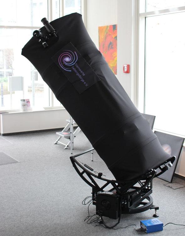 Teleskop-Sternwarte-Siebengebirge-040320173-IMG_5414