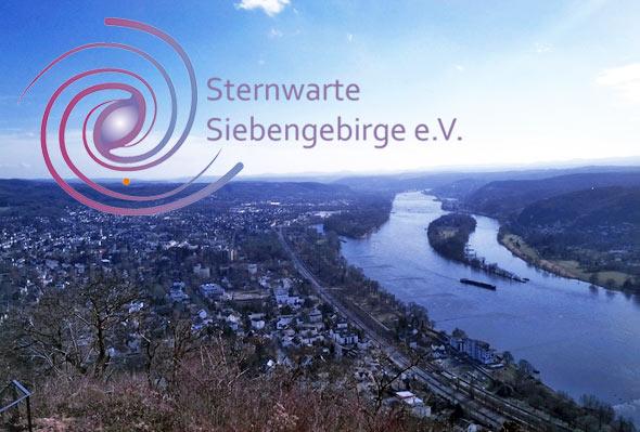 Sternwarte-Siebengebirge-Bad-Honnef
