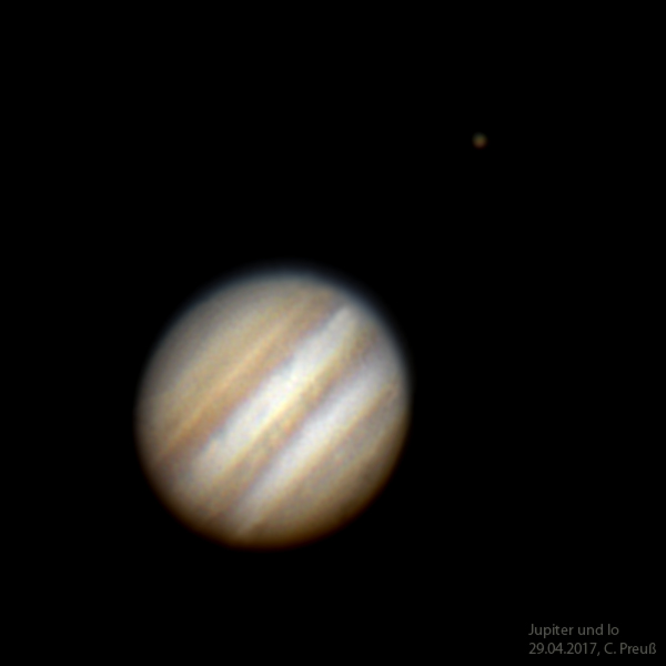 Jupiter-Io_04_CPreuss-29042017