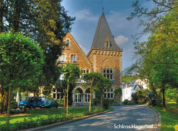 Schloss-Hagerhof-a01