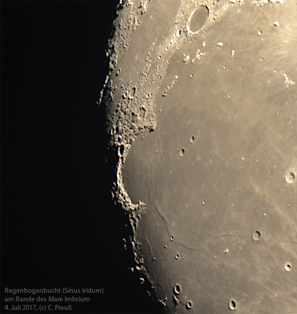 Mond-02-CPreuss-04-07-2017
