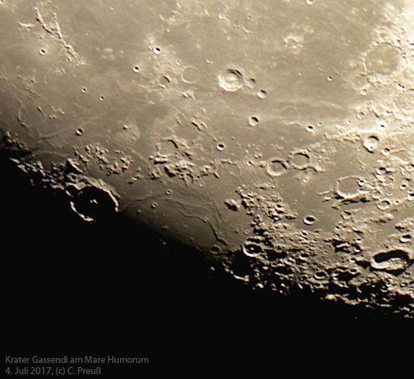 Mond-05-CPreuss-04-07-2017