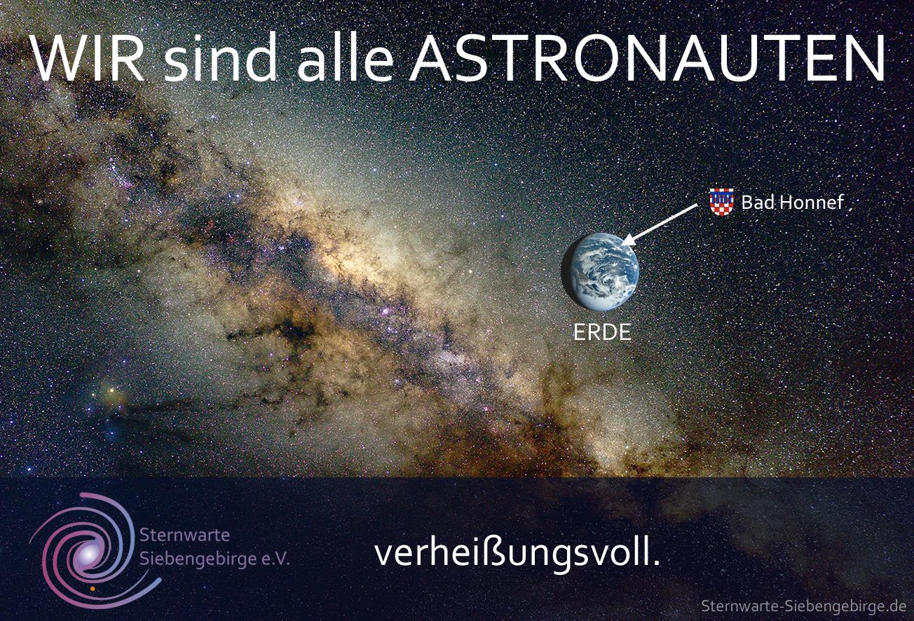 Alle-Astronauten-Sternwarte-Siebengebirge-eV-04