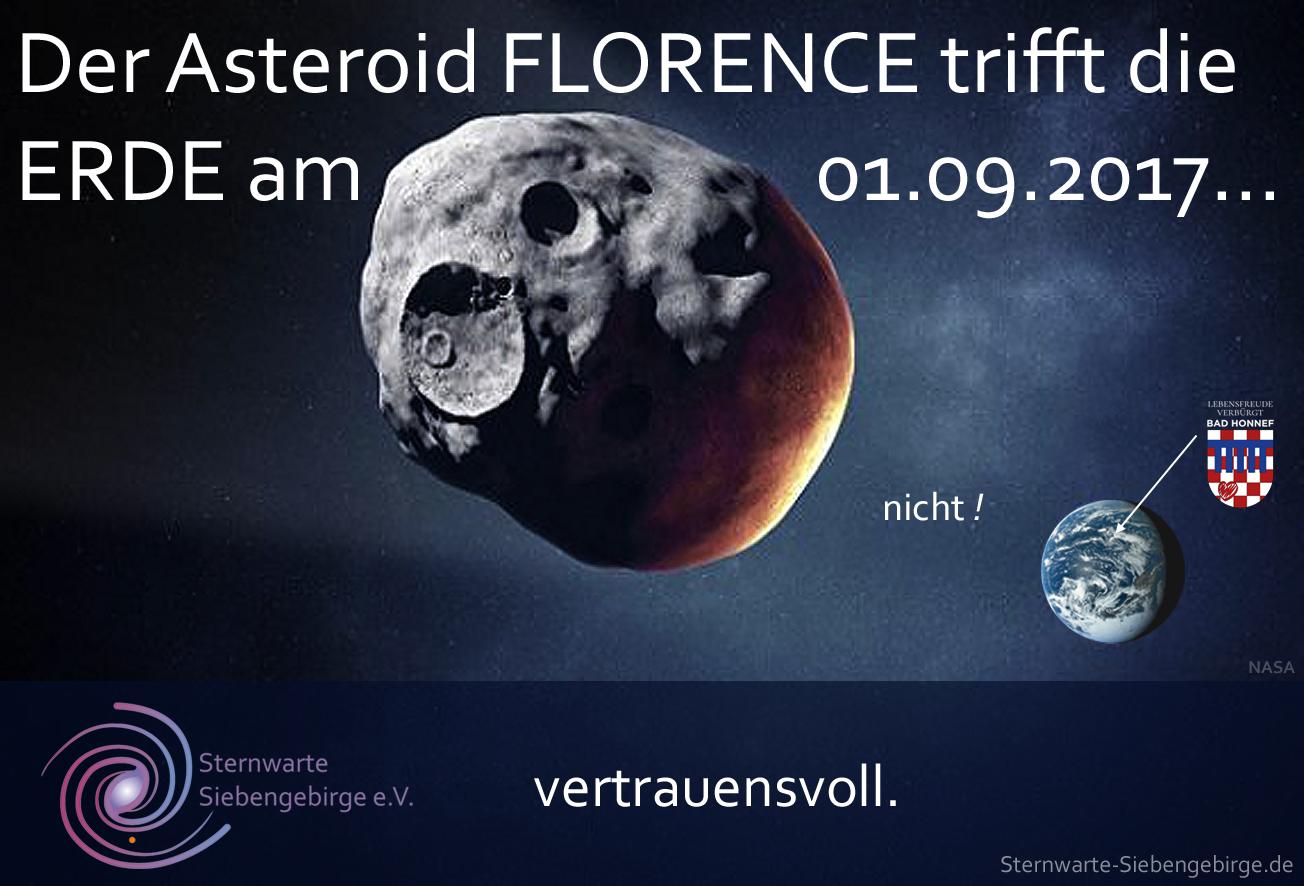 Asteroid-Florence-Sternwarte-Siebengebirge-eV-11
