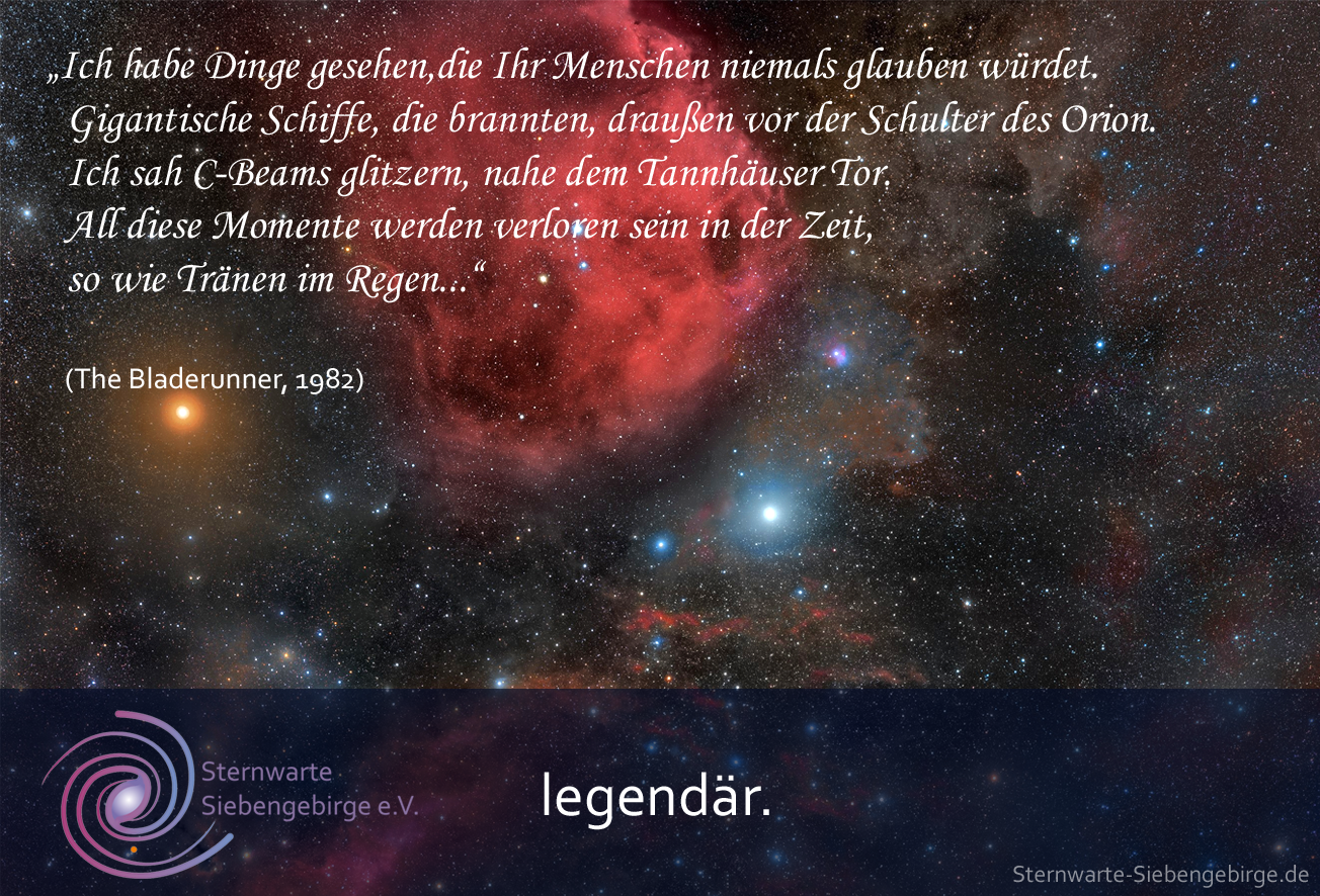Blade-Runner-final-Sternwarte-Siebengebirge-eV-12