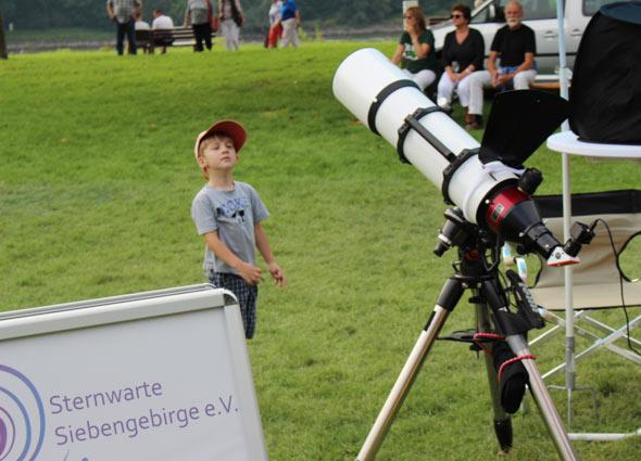 Buergerwappenfest-Sternwarte-Siebengebirge-27-08-2017-01